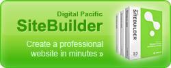 Site Builder